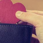Защо изборът на начин на плащане е важен за възстановяването от COVID-19?
