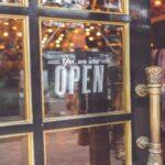 Банкоматите – услуга, която подпомага бизнес възстановяването